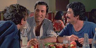 Kemal Sunal'ın Oynamadığı Filmi Tahmin Edebilecek misin?