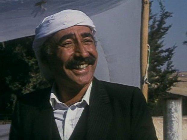 Züğürt Ağa   1985   IMDB / 8,8