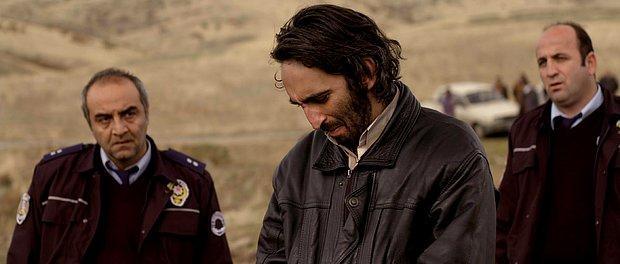 Bir Zamanlar Anadolu'da   2010   IMDB / 7,8