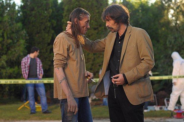 Behzat Ç. Seni Kalbime Gömdüm | 2011 | IMDB / 7,7