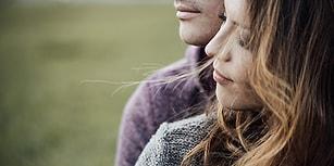 Sevgili miyiz Değil miyiz Karmaşasını Bitiren Hediyeler