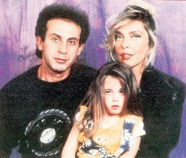 Koşun Kim Kardashian'la Akraba Oluyoruz! Ahu Tuğba'nın Kızı Jenner'lardan Brody ile Aşk Yaşıyor! 1. resim