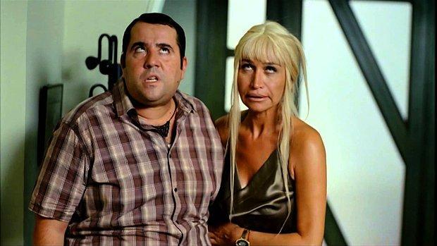 Eyyvah Eyvah   2010   IMDB / 7,2