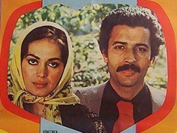Sultan   1978   IMDB / 7,8