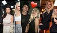 Koşun Kim Kardashian'la Akraba Oluyoruz! Ahu Tuğba'nın Kızı Jenner'lardan Brody ile Aşk Yaşıyor!