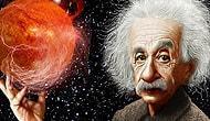 """Einstein'ın 1.2 Milyon Dolara Alıcı Bulunan """"Mutluluğun Teorisi"""" Notlarında Neler Yazıyor?"""