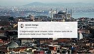 Çevre Bakanı Özhaseki'den Belediye Başkanlarına Çağrı: 'Sanata Değil İnşaata Öncelik Verin'