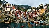 İtalya'yı İtalya Yapan 19 Fotoğraf
