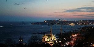 Türkiye Küresel Barış Endeksi'nde Üç Sıra Geriledi ve  163 Ülke Arasında 149. Oldu