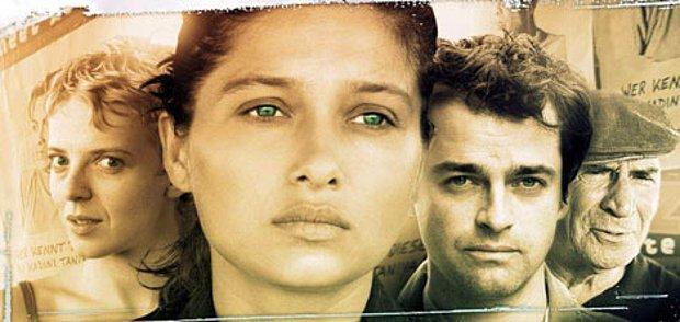 Yaşamın Kıyısında   2007   IMDB / 7,9