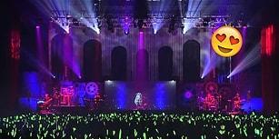 En Sevdiğin Sanatçının Konseri Var! 300 Lira Bütçeyle Hazırlanabilecek misin?