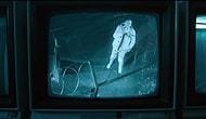 Stranger Things 2. Sezon Tanıtımında Şaşırtan Sadettin Teksoy Sürprizi