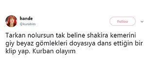 Tarkan'ın Üstüne Gül Koklayamadığımız Albümü Karma'nın Türkiye'nin En İyi Albümü Olduğunun 13 Kanıtı!