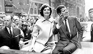 Gizli Belgelere Erişim Engeli Kalktı: İşte Kennedy Suikastıyla İlgili Ortaya Çıkan Yeni Bilgiler