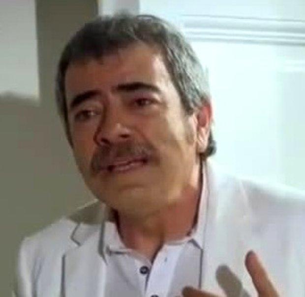 Adnan Bey