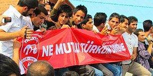 35 Milyon Taraftarıyla Dünyanın En Fazla Türk Taraftara Sahip Futbol Takımı: Tractor Sazi
