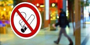 Örnek Uygulama: Japon Firmadan Sigara İçmeyen Çalışanlara Fazladan İzin