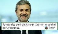 Fenerbahçe Berabere Kaldı, Taraftarlar Aykut Kocaman'a Tepki Gösterdi! İşte Maçın Ardından Yaşananlar ve Tepkiler
