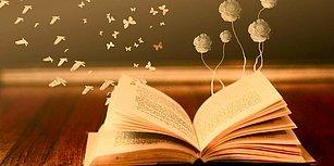 Bıraksalar Bütün Gün Kitap Okuyacakların Bayılacağı Butik Geldi
