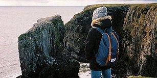 Kullanışlı, Rahat ve Tarz: Bir Çantadan Beklediklerin Fazlasıyla Burada