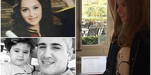 Son 24 Saat İçerisinde İki Doktor ve Bir Tıp Fakültesi Öğrencisi Yaşamına Son Verdi