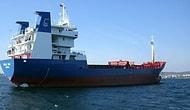 Şile Açıklarında Batan Kargo Gemisinden Acı Haber: Mürettebattan 4 Kişinin Cansız Bedenine Ulaşıldı