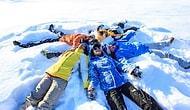 10 Maddede Kış Olimpiyatlarına Katılmanın En Güzel Yanları