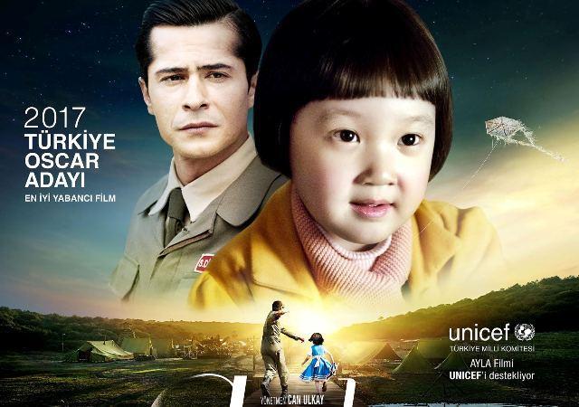 Bir Kısmını Duymadın Bile Son On Yılın IMDBde En Çok Puan Kapmış 19 Türk Filmi 73