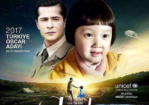 Bir Kısmını Duymadın Bile Son On Yılın IMDBde En Çok Puan Kapmış 19 Türk Filmi 35