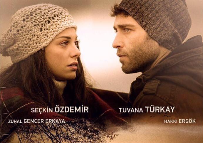 Bir Kısmını Duymadın Bile Son On Yılın IMDBde En Çok Puan Kapmış 19 Türk Filmi 65