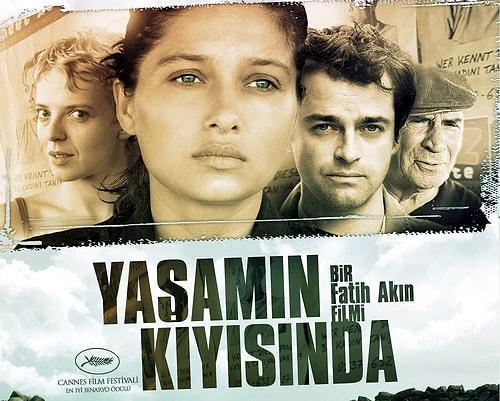 Bir Kısmını Duymadın Bile Son On Yılın IMDBde En Çok Puan Kapmış 19 Türk Filmi 32