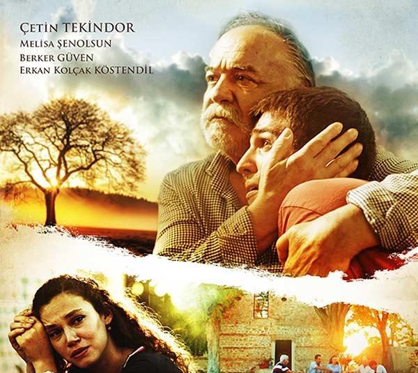 Bir Kısmını Duymadın Bile Son On Yılın IMDBde En Çok Puan Kapmış 19 Türk Filmi 26