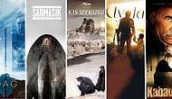 Bir Kısmını Duymadın Bile! Son On Yılın IMDB'de En Çok Puan Kapmış 19 Türk Filmi