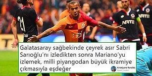 Arena'da Gol Yağmuru! Galatasaray - Gençlerbirliği Maçının Ardından Yaşananlar ve Tepkiler