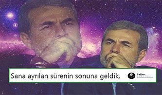 Kötü Sonuçlar Almaya Devam Eden Fenerbahçe'de Taraftarlar İsyan Bayrağını Çekti