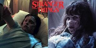 Stranger Things'in Tadına Varabilmek İçin 2. Sezondaki Bu Göndermeleri Bilmelisiniz!