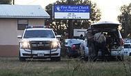ABD'de Kiliseye Silahlı Saldırı: En Az 26 Kişi Hayatını Kaybetti