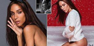 Playboy Kapakları Tarihindeki İlk Trans Kadın Model Ines Rau Tabuları Bir Bir Yıkmaya Geliyor!