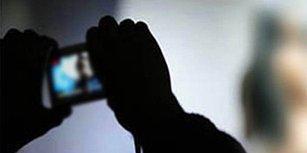 Sosyal Medya Tarafından Ortaya Çıkarıldı: Konya'da Çocukları Şantaj Yoluyla İstismar Eden Zanlı Yakalandı