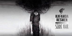 Dipteyim, Sondayım! Depresyona Girdiğinizi Anlamanın 15 Yolu