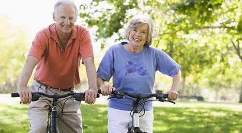 Burcunuza Göre Mental Yaşınızın Kaç Olduğunu Biliyor musunuz 94