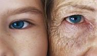 Burcunuza Göre Mental Yaşınızın Kaç Olduğunu Biliyor musunuz?