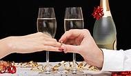 Evlenme Teklifine Evet Diyeceğin Erkeğin 3 Özelliğini Söylüyoruz!
