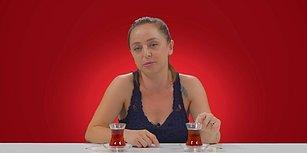 Uzakdoğu Çayı vs Türk Çayı