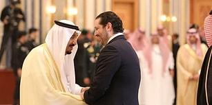 Yeni Bir Savaşın Habercisi mi? Suudi Arabistan ve Kuveyt, Lübnan'daki Vatandaşlarına 'Derhal Ayrılın' Çağrısı Yaptı
