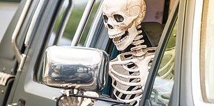 Hayalinizdeki O Arabanın Direksiyon Koltuğuna Oturmanızı Sağlayacak 12 Şey