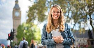 Mezun Olduktan Sonra Şirketler Tarafından Aranılan İsim Olan Öğrencilerin 11 Özelliği