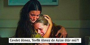 İzmir'in Dağlarında Çiçekler Açıyor! İlk Bölüm Analizi ile Vatanım Sensin Yeni Sezon!