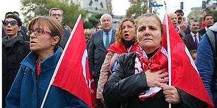 5. Sınıf Türkçe Kitabında Atatürk'e Saygısızlık: 'Her 10 Kasım Sabahı 9'u 5 Geçe Çakılıp Kalıyoruz'