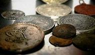 Ekonomik Baş Belamız Olarak Tanınan Düyun-ı Umumiye ve 100 Yıllık Dış Borçlanma Hikayemiz